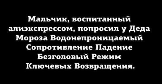 https://cs7060.vk.me/c626221/v626221495/42ad0/YkOHAqoDRXs.jpg