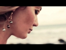 Solarstone Clare Stagg - Jewel Pure Mix Music Video