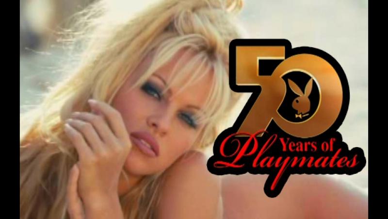 Playboy: 50 Years of Playmates (2004) » Freewka.com - Смотреть онлайн в хорощем качестве