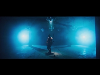 Kach - Odana Gmix ft. Lil Kesh