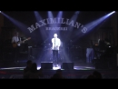 Сука Любовь Михей Jumangee cover Live