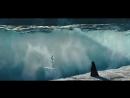 Трейлер: Fantastic Four: Rise of the Silver Surfer / Фантастическая четвёрка 2: Вторжение Серебряного сёрфера (2007)