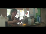 Halestorm - Amen Official Music Video