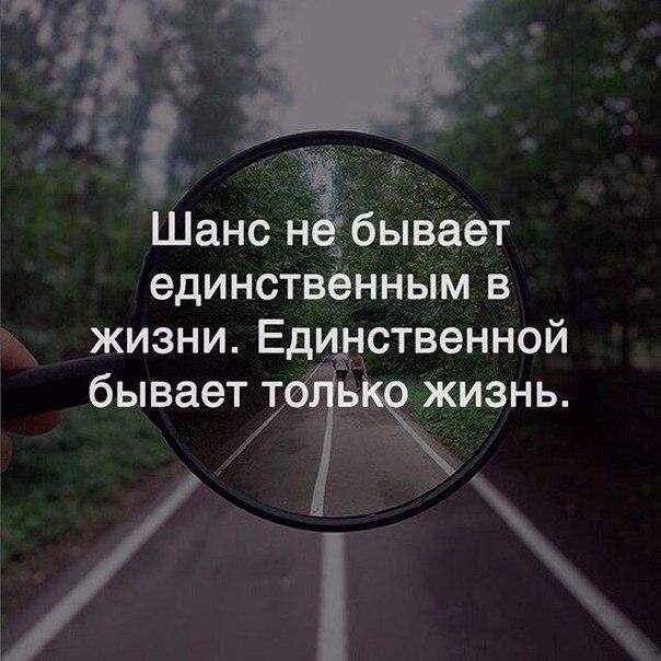 https://lider.by/shkola-biznesa #Лидер#курсы#курсыбизнес#курсыгомель#