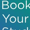 BookYourStudy.com