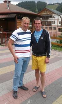 Ігор Семен