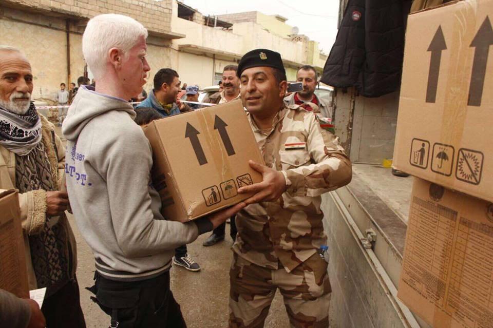 [BIZTPOL] Szíria és Irak - 3. - Page 40 -_INJkq-iZ8