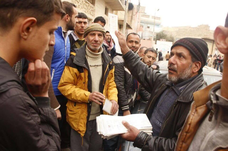 [BIZTPOL] Szíria és Irak - 3. - Page 40 XAa-gf5aS-w