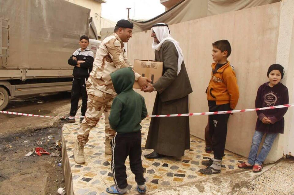 [BIZTPOL] Szíria és Irak - 3. - Page 40 0iSmzntlvQM
