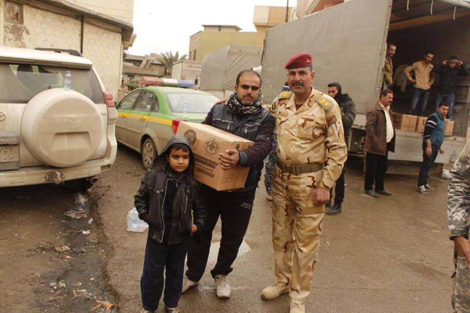 [BIZTPOL] Szíria és Irak - 3. - Page 40 Gq2Yyqp8rT8