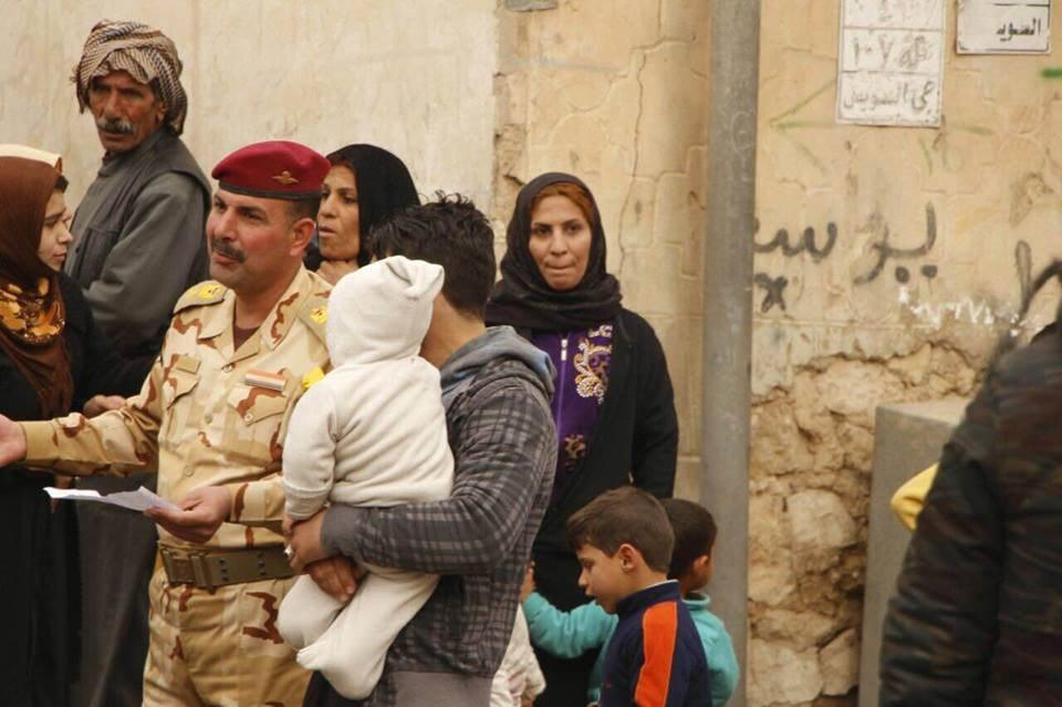[BIZTPOL] Szíria és Irak - 3. - Page 40 UZaQlr-dDiI