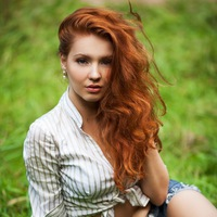Матюхина Валентина