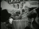 Гаврош (1937) А без штанов не ходят короли!