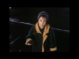 Один дома 2 Затерянный в Нью-Йорке Home Alone 2 Lost in New York(1992) Darlene Love All Alone on Christmas