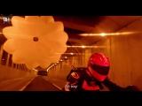 [KARAOKE] Luhan - Catch Me When I Fall (рус. саб)