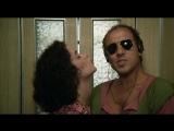 Безумно Влюбленный (1981) - отрывок 2