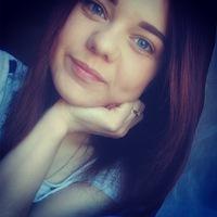 Анжела Леонтенкова