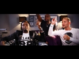 R.I.O feat U Jean - Cheers To The Club