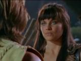 Xena.1x08.Prometheus.DVDrip_Rus (5)