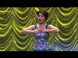 Gala-concert of Astana Opera - Jacques Offenbach The Tales of Hoffmann (Астана, 2013)