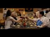 Девичник в Вегасе трейлер 2011 (Русский язык)