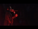 The GazettE - DOGMA (LIVE TOUR DOGMATIC FINAL -Shikkoku-)