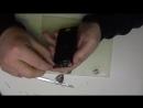 Apple iPhone 5 - замена дисплея