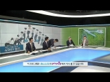 BTS was mentioned in SBS News as well as they played their song Jump