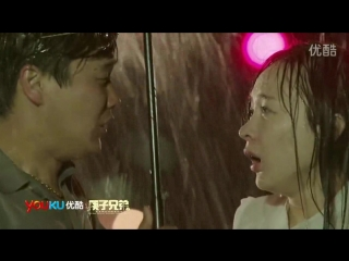 [RUS SUB]  [HD] 筷子兄弟 Kuai Zi Xiong Di -父亲 MV (《父亲》主题曲)