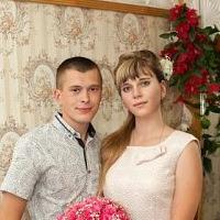Анкета Людмила Климова
