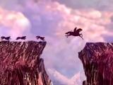 Shiroq haqida afsona (Multfilm) [www.bestmusic.uz]