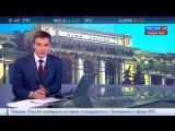 С Нового года (2017) в России появятся банкноты в 200 и 2000 рублей