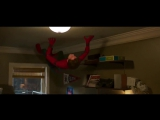 Spider Man_ Homecoming Movie Clip  Trailer