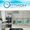 ОПТИОН - фартуки для кухни, УФ-печать