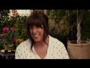 Такие разные близнецы (2011) HD 720p