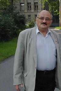 Айман Бек-Албегов