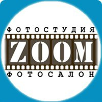 zoom_fotosalon
