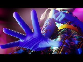 Новая заставка МХ!!! Монстер Хай девочки из Welcome to Monster High клип Девочки такие девочки