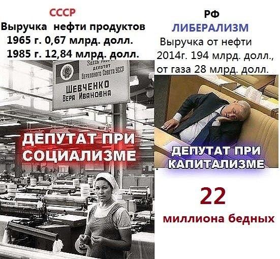 """Логово единороссов в кооперативе """"Сосны"""""""