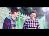 Safina  Nafis Guruhi-   Qoshini qarosiga  full version )