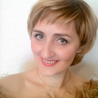 Vika Neborskaya