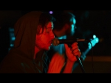 Kitsune - Faceless (2017) (Alternative Rock  Post Hardcore)