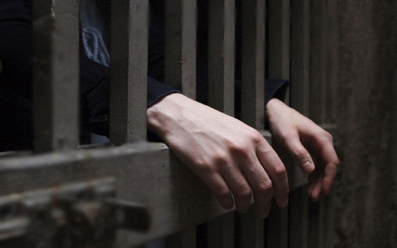 Уроженец Чечни осужден в Карачаево-Черкесии на 12 лет