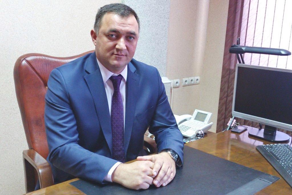 Министр строительства и ЖКХ КЧР проведет прием граждан в Урупском районе