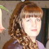 Зоя Шепталова