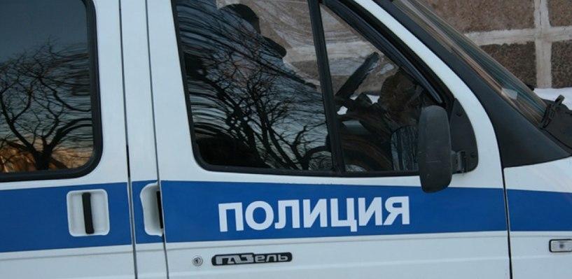 Без вести пропавшие жители аула Кызыл-Октябрь и города Изобильного найдены в Зеленчукском районе