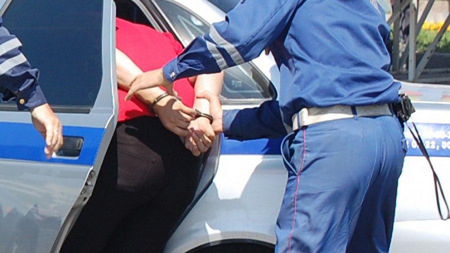 По вине пьяного жителя станицы Кардоникской произошло ДТП