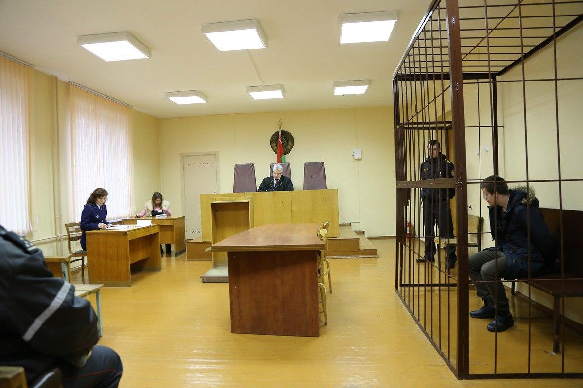 В Зеленчукском районе призывника осудили за уклонение от прохождения службы