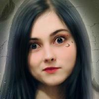 Юлия Лымарь  Mara