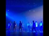 [16.07.30] Seventeen - Chuck @ Like Seventeen: Shining Diamond Concert 2016 D-1